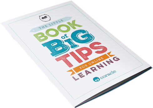 Little book of big tips